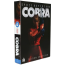 Coffret Blu-ray Collector