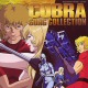 Cobra Song Collection