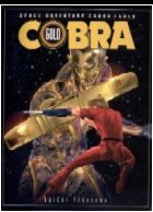 Tests du Collector Cobra
